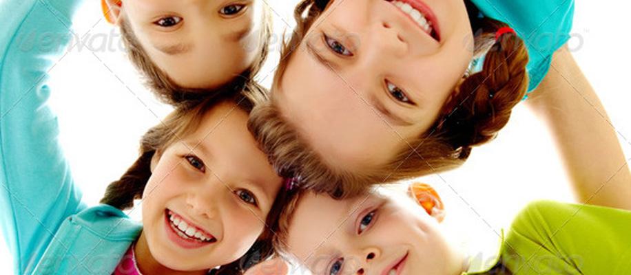 Aj po dovŕšení 3 rokov dieťaťa máte nárok na prídavok na dieťa