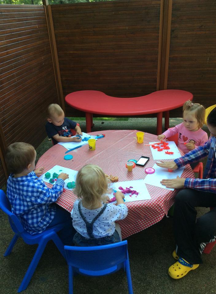 Ako zvládnuť adaptáciu detí v škôlke